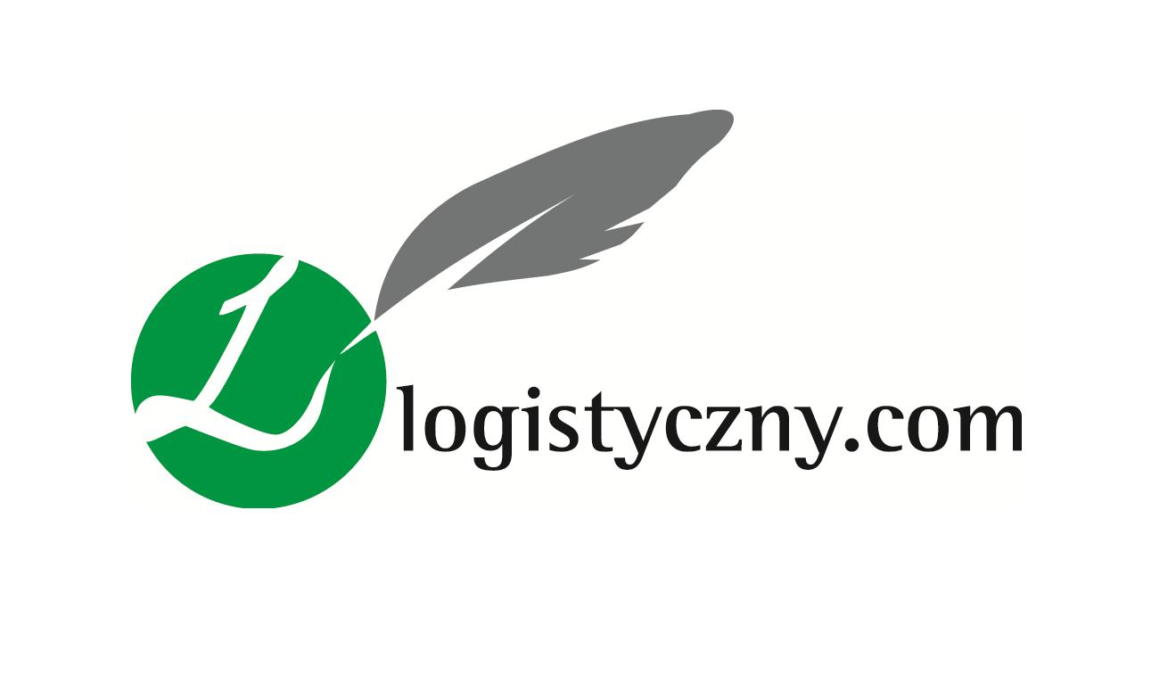 logistyczny.com