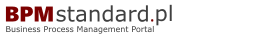 logo_bpmstandard