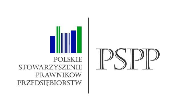 PSPP_logo