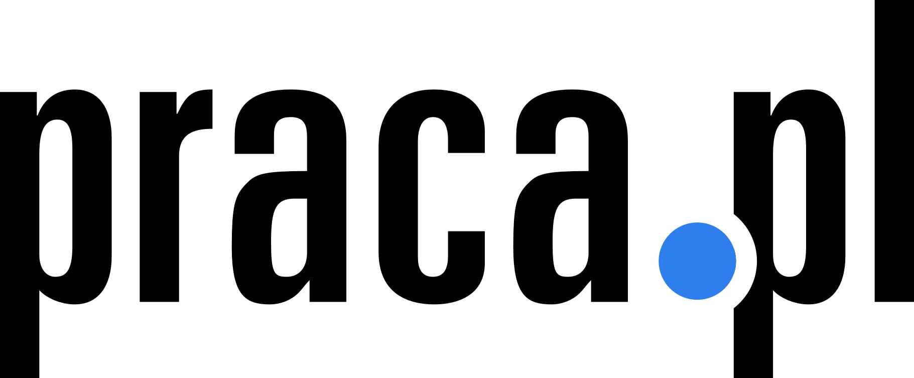 Praca.pl_logo