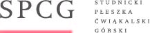 spcg-logo-ub-kolor-pantone