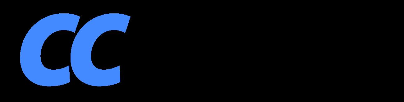 ccnews logo