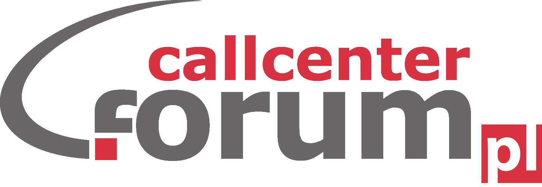 fcc_fundacja_logo_pl