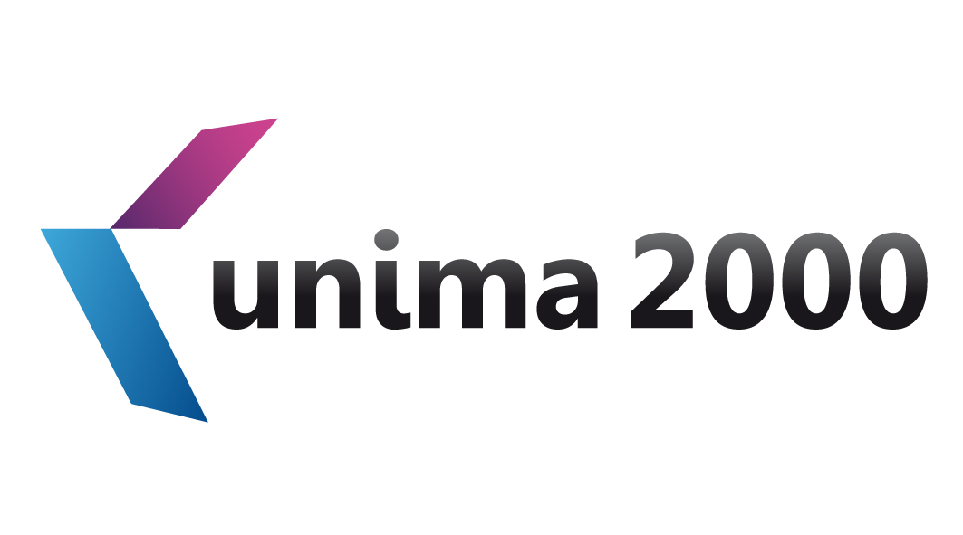 logo_unima2000_rgb_kolorowe