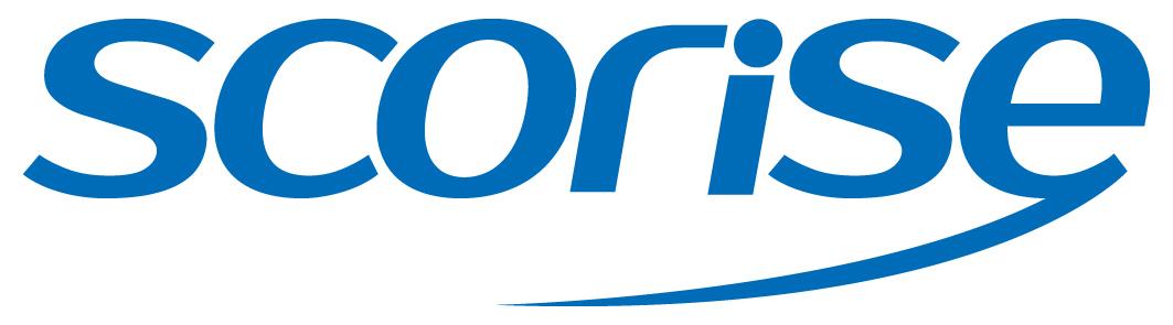 scorise-logo_up-rgb_2