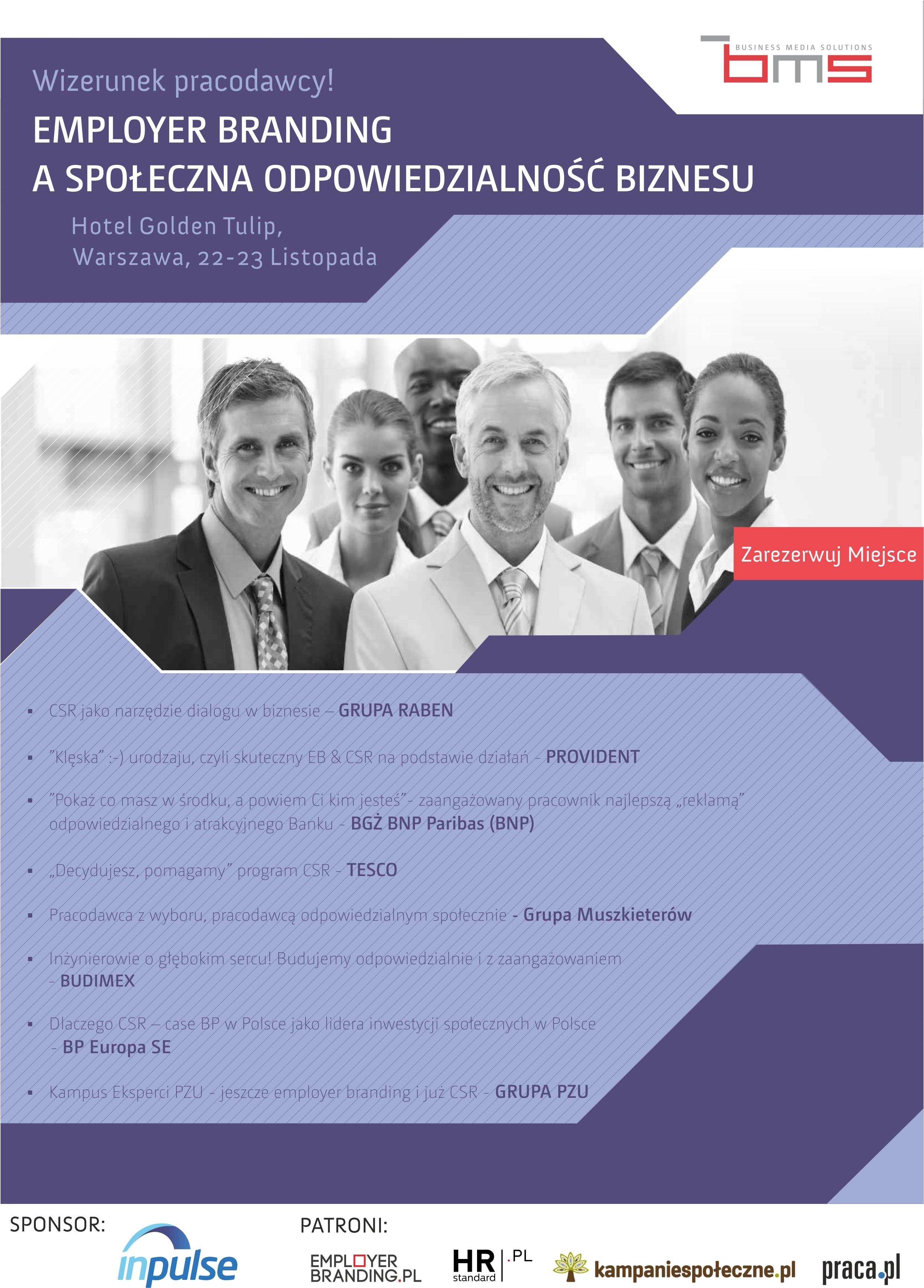csr-employer-branding-22-23-11-2016-r-okladka-na-strone