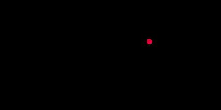 hrstandard-logo-nowe