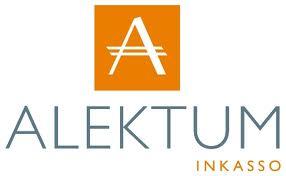 alektum-logo