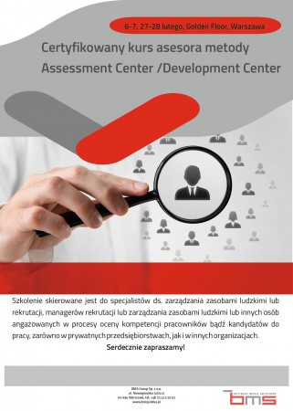 assessment-development-centre-1-str-page-001