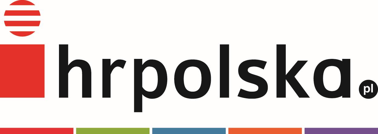 logo_hrpolska-pl-z-paskami
