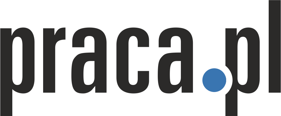 praca_logo