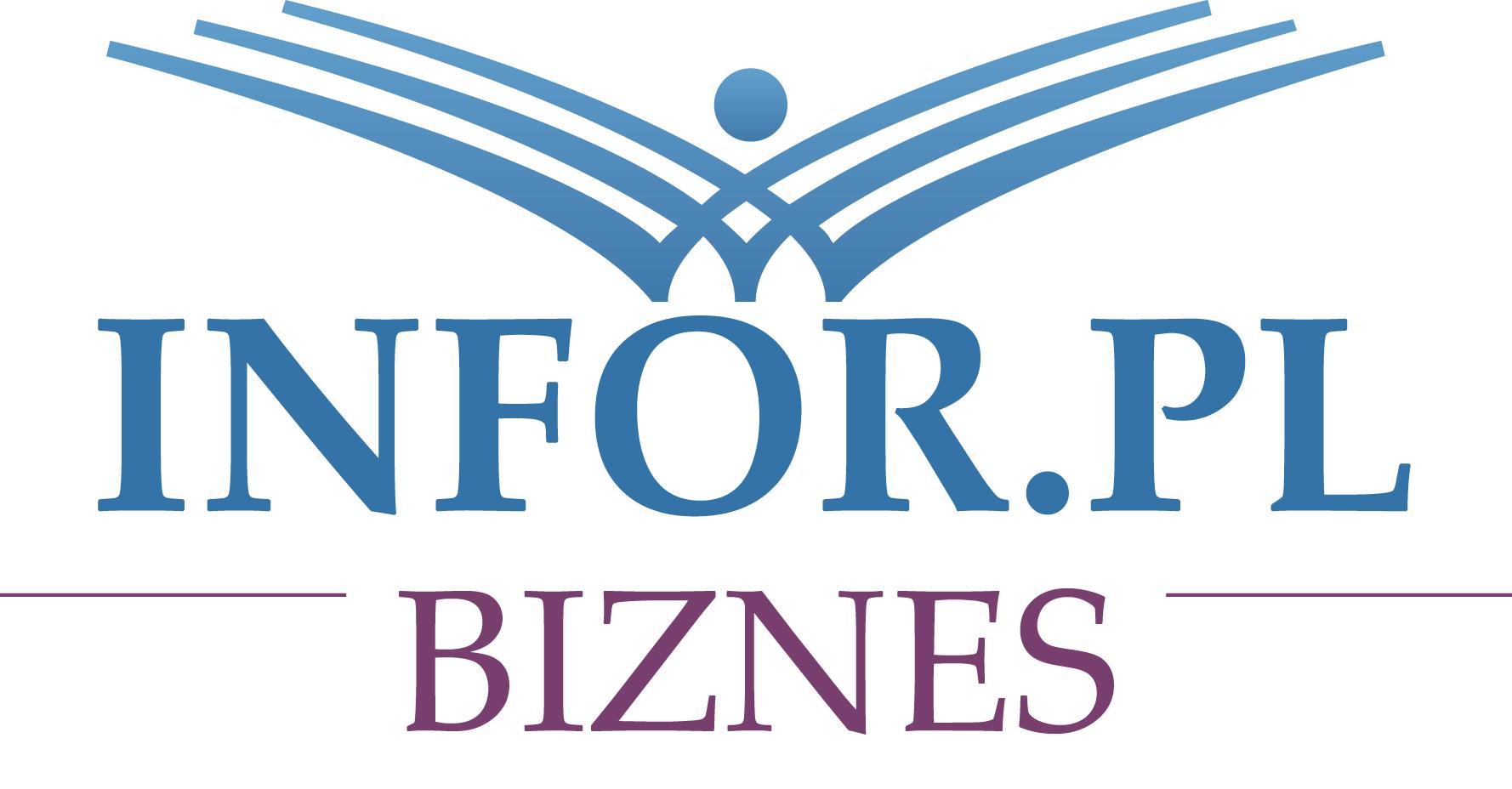 infor-biznes_rgb