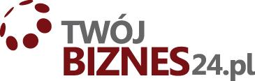 TwojBiznes_logo